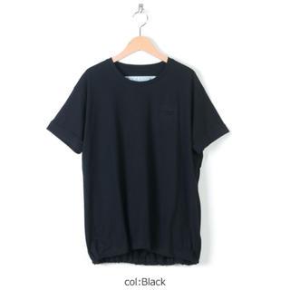 ドゥルカマラ(Dulcamara)の20ss  Dulcamara バルーンT(Tシャツ/カットソー(半袖/袖なし))