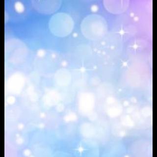 ゴーストオブハーレム(GHOST OF HARLEM)の☆ Yoshi 様  専用です ☆(ミニワンピース)