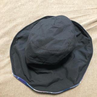 ミズノ(MIZUNO)のMIZUNO アウトドア用の帽子 レディース(登山用品)
