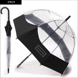 ハンター(HUNTER)のハンター オリジナル マスタッシュ バブルUAU1004UPM (傘)
