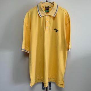キャロウェイゴルフ(Callaway Golf)のキャロウェイゴルフ ポロシャツ メンズ XL(ポロシャツ)