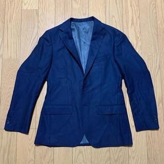 エディフィス(EDIFICE)の・ジャケット スーツ(スーツジャケット)
