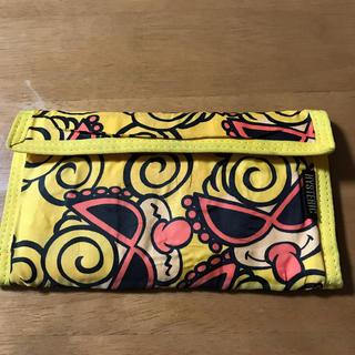 ヒステリックミニ(HYSTERIC MINI)の財布(財布)