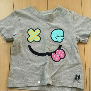 エックスガール(X-girl)のエックスガール Tシャツ 90(Tシャツ/カットソー)