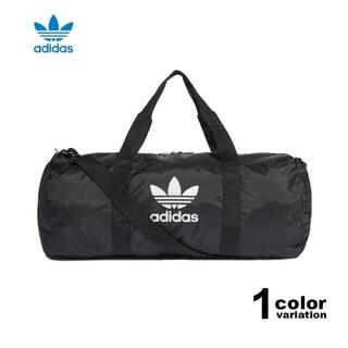 アディダス(adidas)の新品未使用 アディダスオリジナルス ダッフルバッグ(ボストンバッグ)