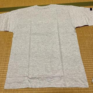 アサヒ(アサヒ)のアサヒスーパードライ グレーTシャツ(Tシャツ/カットソー(半袖/袖なし))
