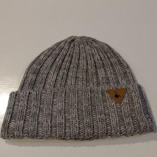 アンパサンド(ampersand)のニット帽子(帽子)