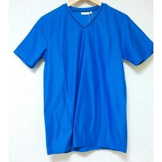 カルバンクライン(Calvin Klein)の【タグ付き‼️】CALVIN KLEIN カルバンクライン シャツ(シャツ)