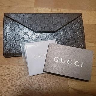 グッチ(Gucci)の元様専用   GUCCI  (その他)