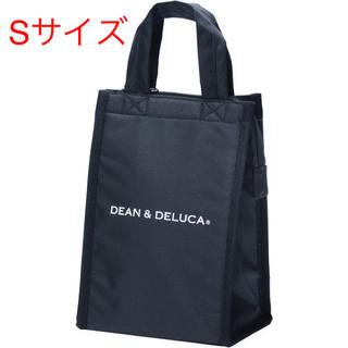 ディーンアンドデルーカ(DEAN & DELUCA)のDEAN&DELUCA 保冷バッグ クーラーバッグ S(弁当用品)