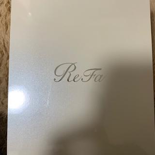 リファ(ReFa)の新品未開封 リファカラット(その他)
