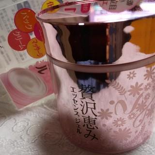 コーセー(KOSE)のKOSE バイタルステージ保湿ジェル(オールインワン化粧品)
