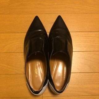 スリーワンフィリップリム(3.1 Phillip Lim)の土日限定sale 3.1phillip lim(ローファー/革靴)