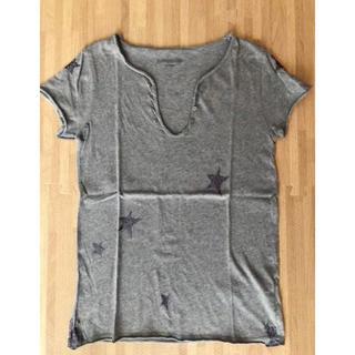ザディグエヴォルテール(Zadig&Voltaire)のZADIG&VOLTAIRE (ザディグエヴォルテール)(Tシャツ(半袖/袖なし))