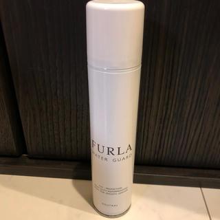 フルラ(Furla)のフルラ 防水スプレー UVプロテクション(その他)