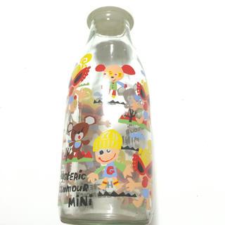 ヒステリックミニ(HYSTERIC MINI)のミルクビン、ヒスミニ★SALE(グラス/カップ)