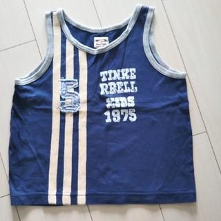 ティンカーベル(TINKERBELL)のティンカーベル 120Cm(Tシャツ/カットソー)