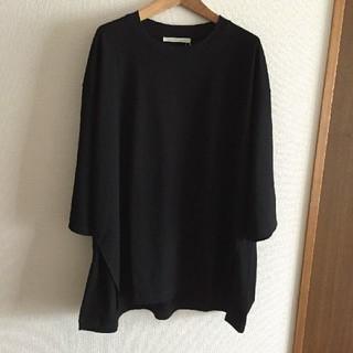 ルカ(LUCA)のLUCA Tシャツ(Tシャツ(長袖/七分))