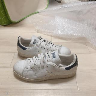 アディダス(adidas)のadidas stan smith 255 アディダス スタンスミス(スニーカー)