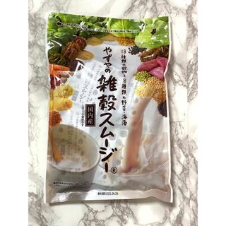 ヤズヤ(やずや)の専用   やずやの雑穀スムージー  7gx30小袋(米/穀物)