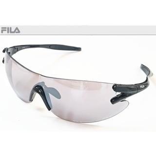 フィラ(FILA)の送料無料☆フィラ(FILA)スポーツ サングラス SF8823J-Z42(サングラス/メガネ)