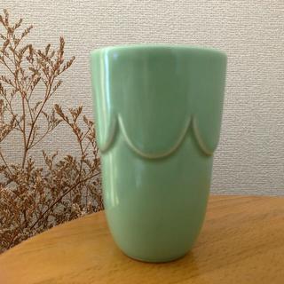 ミナペルホネン(mina perhonen)のmima perhonen ミナペルホネン 湯呑み(グラス/カップ)