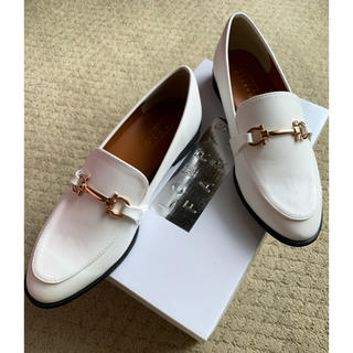 ローリーズファーム(LOWRYS FARM)のローリーズファーム ビットローファーM(ローファー/革靴)