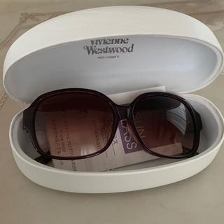 Vivienne Westwood - Vivienne Westwood お洒落サングラス