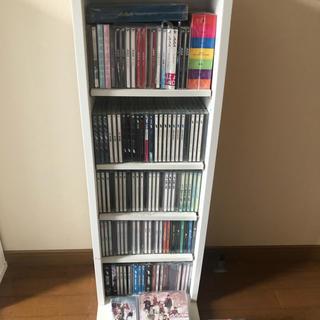 トリプルエー(AAA)のAAA CD + DVD 初回盤 セット売り(ポップス/ロック(邦楽))