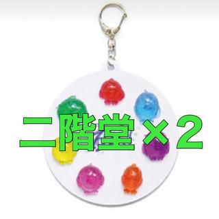 キスマイフットツー(Kis-My-Ft2)のキスマイ スクリーマーズ 二階堂(アイドルグッズ)