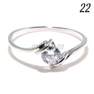 リング4点 おまとめ C2 C16 Y7 W31(リング(指輪))