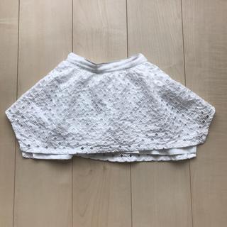 アナスイミニ(ANNA SUI mini)のアナスイミニ 100 おまとめ(スカート)