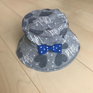 シャーリーテンプル(Shirley Temple)のシャーリーテンプル 帽子(帽子)