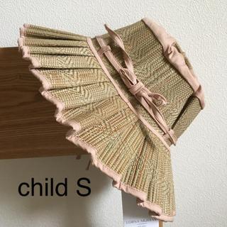 Caramel baby&child  - 気まぐれセー新品タグ付き lorna murray