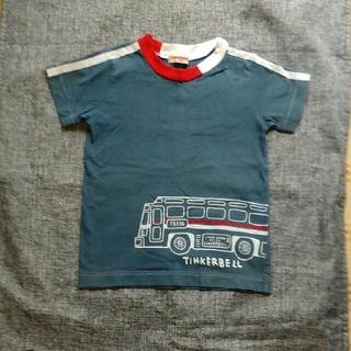 ティンカーベル(TINKERBELL)の[値下げ] TINKERBELL  kids  T シャツ(Tシャツ/カットソー)