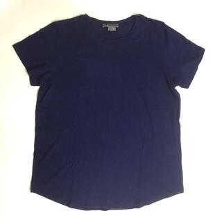 ビンス(Vince)のVince Tシャツ S/Pサイズ 未使用(Tシャツ(半袖/袖なし))