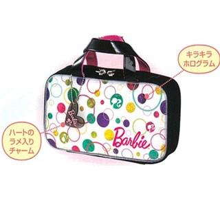 バービー(Barbie)の裁縫セット バービー 新品 ソーイングセット(その他)