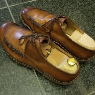 ベルルッティ(Berluti)のベルルッティ 革靴 レースアップシューズ Berluti(ドレス/ビジネス)