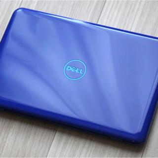 デル(DELL)の新品 デル DELL ノートパソコン inspron3000 3180 パソコン(ノートPC)