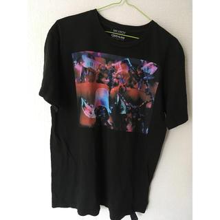 ミルクボーイ(MILKBOY)のMILKBOY BAD GREMLINS TEE グレムリン ギズモ(Tシャツ/カットソー(半袖/袖なし))