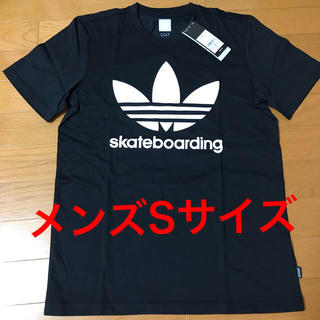 アディダス オリジナルス Tシャツ Sサイズ