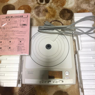 アムウェイ(Amway)のアムウェイ Induction Range3(調理機器)