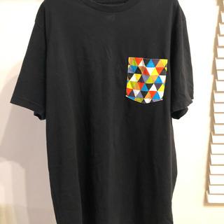 イームズ ハーマンミラー UT  Tシャツ XLサイズ 入手困難 希少品