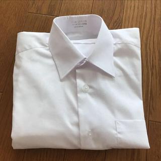 シマムラ(しまむら)のスクール  ワイシャツ 155センチ(ブラウス)