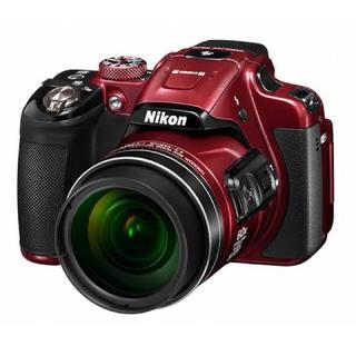 ニコン(Nikon)のNikon(コンパクトデジタルカメラ)