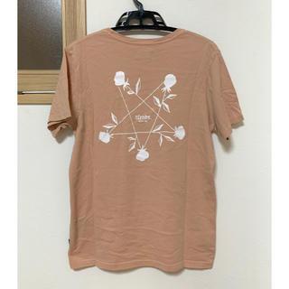 ルーカ(RVCA)の✳︎早い者勝ち✳︎ Afends バックプリント tシャツ (Tシャツ/カットソー(半袖/袖なし))