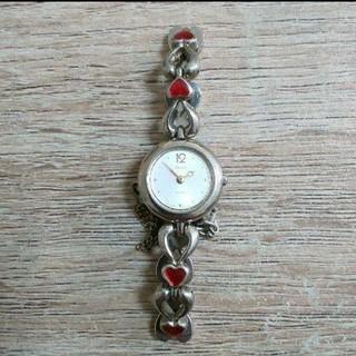 アルバ(ALBA)のALBA アルバ ブレスレット 腕時計 レディース(腕時計)