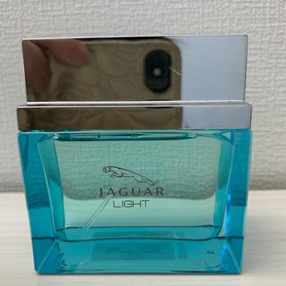 ジャガー(Jaguar)のジャガー ライト オードトワレ専用(香水(女性用))