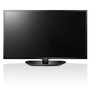 エルジーエレクトロニクス(LG Electronics)のLG 32V型 液晶 テレビ(テレビ)
