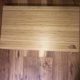 ザノースフェイス(THE NORTH FACE)のたこさん専用 ザノースフェイス テーブル(テーブル/チェア)